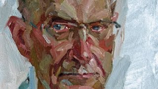 getlinkyoutube.com-Expressive Oil Portraits DVD with Andrew James RP