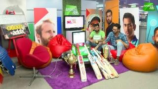IPL 2018 | पंजाब ने अपने पैरों पर मारी कुल्हाड़ी, तोहफे में दी मुंबई को जीत | Sports Tak