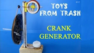 getlinkyoutube.com-CRANK GENERATOR - ENGLISH - 26MB