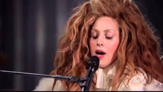 getlinkyoutube.com-Lady Gaga & Elton John #ARTPOP 720pHD