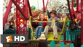 Charlotte's Web (8/10) Movie CLIP   Fun At The Fair (2006) HD