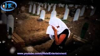 getlinkyoutube.com-ভাই সেদিন কাঁদিবে...- Bangla Islamic song