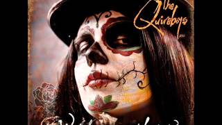 getlinkyoutube.com-The Quireboys - Beautiful Curse [Unplugged]