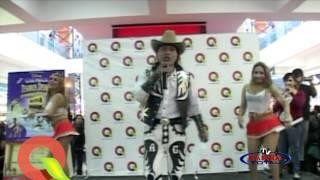 getlinkyoutube.com-QUICENTRO SUR ANGEL GUARACA FARRA TOTAL PROHD 096 372-607