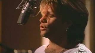 getlinkyoutube.com-bon jovi - bed of roses