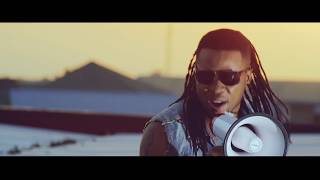 Flavour Ft WandeCoal - Wake Up