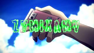 Yosuga no Sora「 AMV 」 - The Last Night