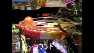 getlinkyoutube.com-フォーチュントリニティ2 カエルキングとの戦い!