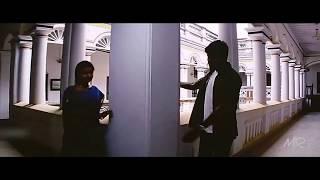 Love Whatsapp status tamil - Beautiful Love Cut Song -  Dhavanipotta Deepavali -Sandakozhi 720p