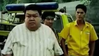 Vic Sotto and Babalu ANO BA YAN PART 2 ! Laptrip ka babalu :)