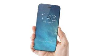 Вака ќе изгледа новиот  iPhone 7