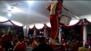 getlinkyoutube.com-(Brondong tua) drum band @cibiru SUKABUMI