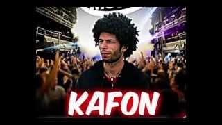 Kafon - Wa7él Exiliri - وحل اكسيليري