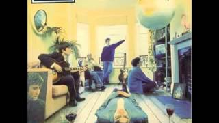 getlinkyoutube.com-Oasis - Definitely Maybe Full Album 1994