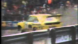 getlinkyoutube.com-80s-rallycross crashes .VOB