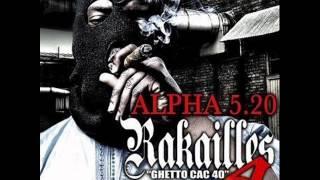 getlinkyoutube.com-alpha 5.20 fidelite a la rue feat scanner and sima