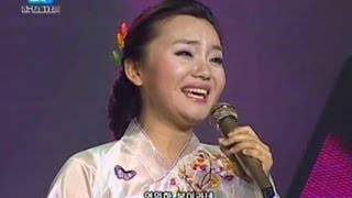 getlinkyoutube.com-봄의 고향  -  변영화 노래