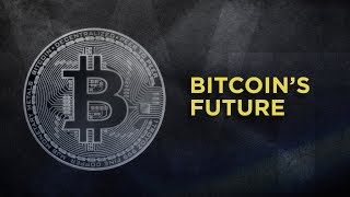Bitcoin: What Investors Think?