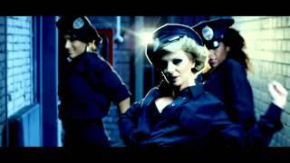 Alexandra Stan – Mr Saxobeat