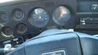 getlinkyoutube.com-6.2 pulling 7,100lbs to 60 mph