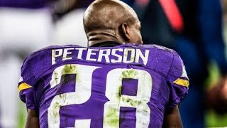 getlinkyoutube.com-Ultimate Adrian Peterson Highlights (MVP Season) (HD)