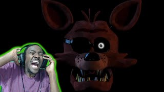 getlinkyoutube.com-FNAF World Trailer REACTION | YOU WON'T BELIEVE WHAT HAPPENS IN THIS FNAF TRAILER!!!