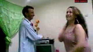 getlinkyoutube.com-Pashto Song - Home made - Hot Mujra
