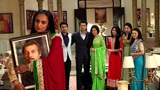 getlinkyoutube.com-Happy Ending For Beintehaa