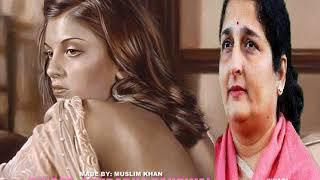 TUMKO SHOHRAT HO MUBARAK ( Singer, Anuradha Paudwal ) ALBUM, BEWAFA SANAM