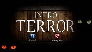 getlinkyoutube.com-[ TUTORIAL ] - INTRO ESTILO FILME DE TERROR - SONY VEGAS