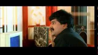 Super Kudumbam Tamil Movie Scenes   Vivek Hilarious Bank Robbery   Prabhu   Prathyusha   Roja
