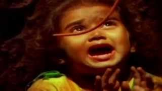 Malooty | Malayalam Movie Part 5 | Jayaram & Urvashi