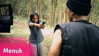 getlinkyoutube.com-Menuk - Indonesia Thriller Short Film // Viddsee.com