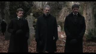 getlinkyoutube.com-Penny Dreadful Season 3 Final Episode (Ending Scene)