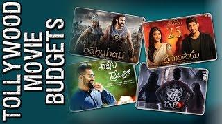 getlinkyoutube.com-Special Focus On Tollywood Movie Market  - Paisa Vasool - NTV