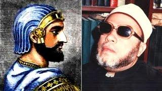 getlinkyoutube.com-اجمل خطب الشيخ كشك - ذو القرنين واصحاب الكهف
