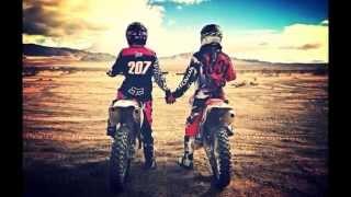 getlinkyoutube.com-Motocross Love