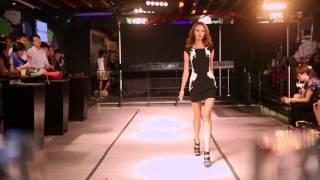 getlinkyoutube.com-Qoo10 Blogshop Heroines Runway Show