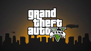 getlinkyoutube.com-MAPA DO GTA V NO GTA SAN ANDREAS - Mod Visa Beta 2 Gameplay (Português-BR)