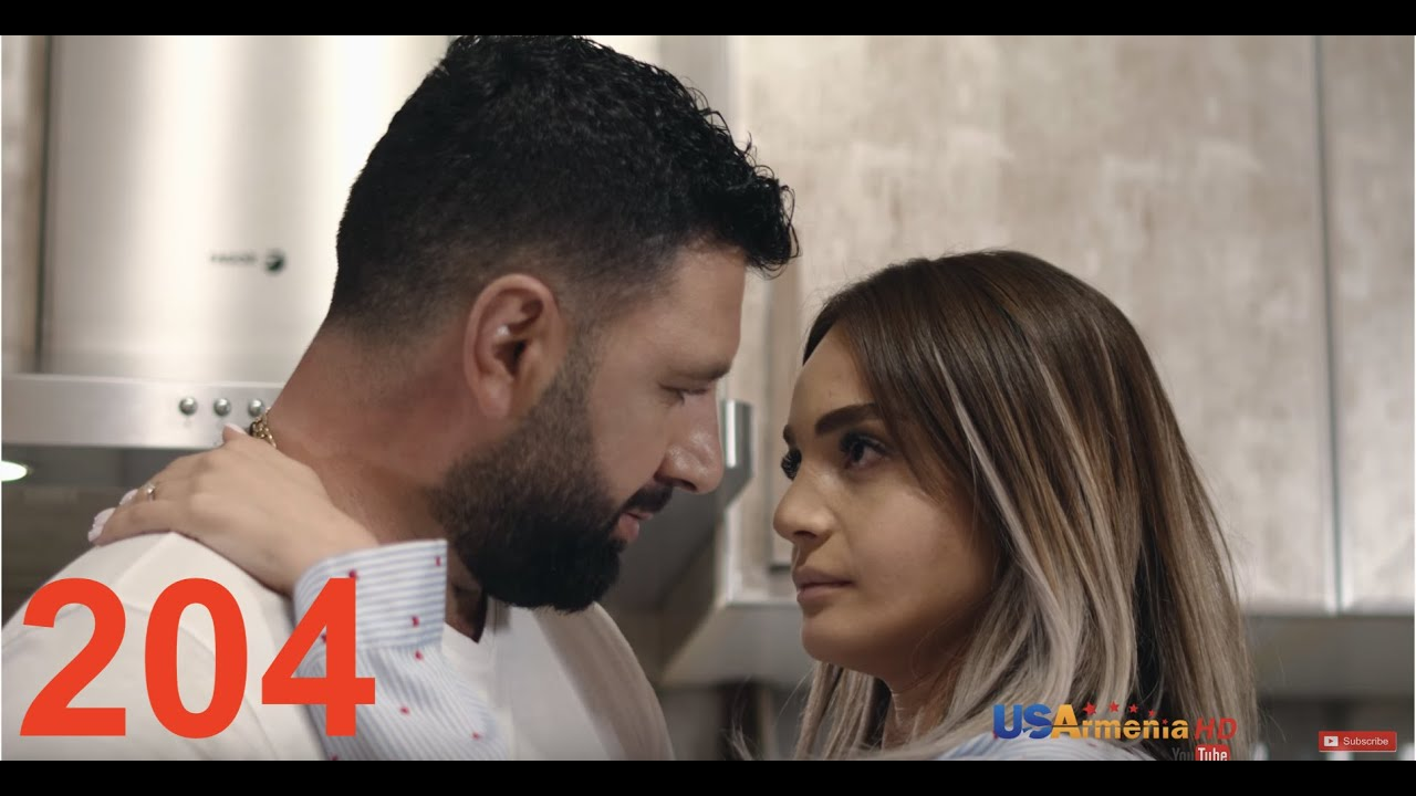 Xabkanq/Խաբկանք-Episode 204