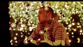 Mac Miller - I Am Who Am (Killin' Time) (feat. Niki Randa)