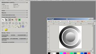 getlinkyoutube.com-artcam tutorial corel 3
