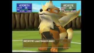 getlinkyoutube.com-Twitch Plays Pokemon: Cinnabar Gym Leader Prediction