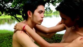 getlinkyoutube.com-Trailer ล้อเลียน ชั่วฟ้าเกย์สลาย