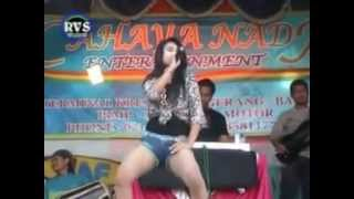 getlinkyoutube.com-DANGDUT GOYANG GOT.(KERETA MALAM ) VEGA PERSI