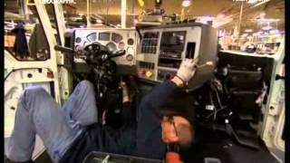 getlinkyoutube.com-สารคดี การผลิตรถบรรทุก