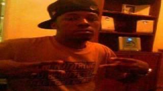 Philly Boy Rasta