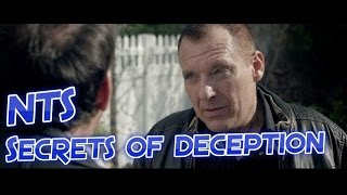 NTS: Secrets of Deception (2017) (Tom Sizemore) Movie Review width=