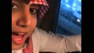 getlinkyoutube.com-ورع حلو
