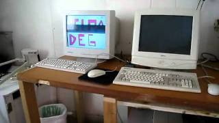 getlinkyoutube.com-Computer startup Fail